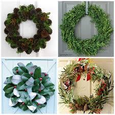 christmas wreaths christmas wreaths 30 diy christmas wreath ideas you can make