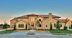 Luxury Home Design Online by Large Luxury Homes Christmas Ideas The Latest Architectural