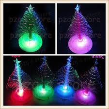 Gift Tree Free Shipping Cheap Gift Tree Free Shipping Find Gift Tree Free Shipping Deals