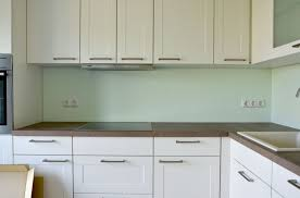 fliesenspiegel k che verkleiden fabelhafte rückwand küche holz kchenrckwand selbstde alten