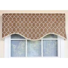 Window Cornice Styles Cheap Window Cornice Styles Find Window Cornice Styles Deals On