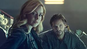 12 monkeys gets season 3 airdate and renewal for fourth and final