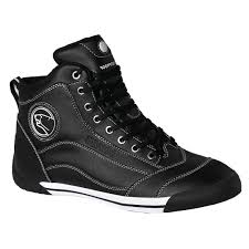 motorcycle riding shoes bering pop motorcycle shoe get the gear pinterest motorcycle