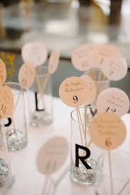 thanksgiving place cards ideas 337 best place cards u0026 escort cards images on pinterest wedding