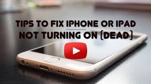 Screen Curtain Ipad Ipad Frozen Not Responding How To Fix Apple Toolbox