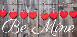 valentines specials valentines day specials at u medispa embassy suites u medispa