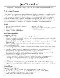 cover letter for medical technologist cover letter lab technician