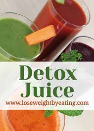 cooking light 3 day cleanse 10 detox juice recipes for a fast weight loss cleanse