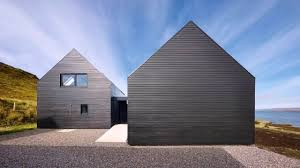 Home Design Plans Bangladesh by Tin Shed House Design Bangladesh Youtube