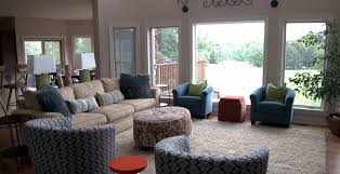 family room with sectional and fireplace sofa sectional sofa layout amazing family room sofas 5 likes 36