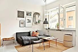Small Bachelor Apartment Ideas Cool Bachelor Apartment Ideas Small Bachelor Apartment Ideas