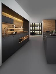 modern designer kitchen best modern kitchen design ideas remodel