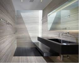 20 pictures and ideas of travertine tile designs for bathrooms likeable bathroom grey travertine houzz at find best references