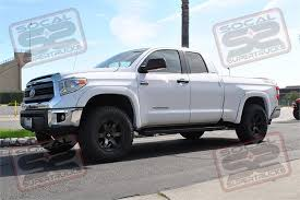 leveling kit for 2014 toyota tundra mount chop plate kit 2007 2017 toyota tundra