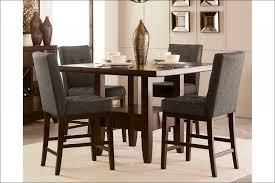 Universal Furniture Dining Room Sets Furniture Ashley Dining Room Tables Wicker Dining Room Furniture