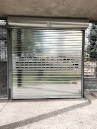 Overhead Door Company Kansas City by Acme Rolling Steel Door Corporation Ridgefield New Jersey Proview