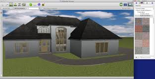 3d home plan pro nice home zone