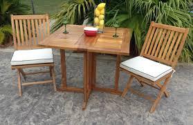 Dining Table Teak Chicteak Teak Hatteras Dining Table U0026 Reviews Wayfair