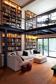 Best  Office Living Rooms Ideas On Pinterest Room Colour - Contemporary interior design living room