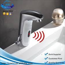 aqua touch kitchen faucet 100 aqua touch kitchen faucet 3 way kitchen faucet 3 way