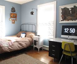 fabulous tween bedroom decorating ideas decorating ideas images in
