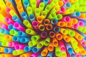 20 straw crafts for