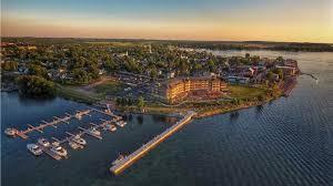 Thousand Islands by 1000 Islands Harbor Hotel In Clayton Ny Hotel Near 1000 Islands