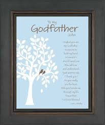 54 best godparents images on pinterest godmother ideas baptism