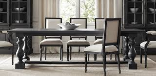 restoration hardware 17 c monastery table dining room table restoration hardware breathtaking restoration