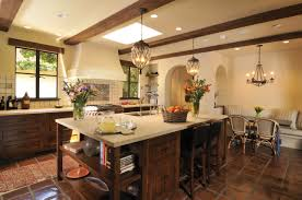 rustic kitchen designs photo gallery rustic kitchen designs photo gallery kitchen design ideas