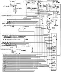 surprising nissan vanette c22 fuse box diagram gallery best