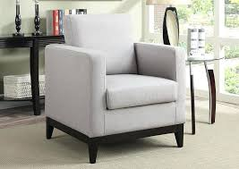 Silver Accent Chair Silver Accent Chair Amusing Light Gray Accent Chair S Furniture