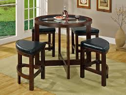 counter height dining set fa189 tables u0026 chairs
