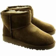 ugg australia sale canada ugg australia s sheepskin boot sheepskin
