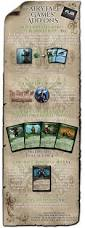 Rapid Rewards Card Invitation The King U0027s Armory The Tower Defense Board Game By John Wrot