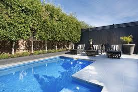 holiday rental accommodation mornington peninsula