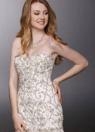 Wedding U0026 Bridesmaid Dresses Davinci Bridal Collection Da Vinci Bridal Google