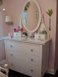 Ikea Hemnes Dresser Hack White Ikea Dresser White Ikea Hemnes Dresser With Exciting