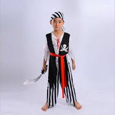 Halloween Costumes Accessories Cheap Popular Pirate Halloween Costume Accessories Buy Cheap Pirate