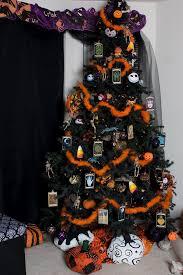 25 einzigartige künstliche weihnachtsbäume ideen auf