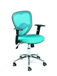 Office Chairs Uk Design Ideas Small Desk Chair Uk Image For Home Office Chair No Wheels