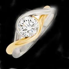 browns wedding rings brown goldsmiths diamond rings