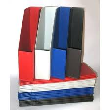 boite de rangement bureau rangement de bureau plastifi pour
