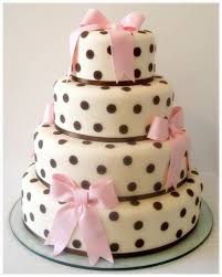 wedding cake kelapa gading wedding cake cake shop online jakarta toko kue online jakarta