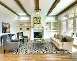 home interior cowboy pictures seanmckeever co wp content uploads 2018 02 modern