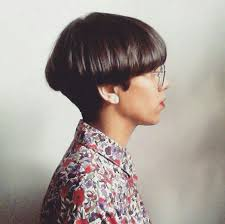 how to cut a 70s hair cut 87 best 70s hair images on pinterest 1970s hair 70s hair and hair cut