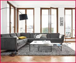 idee deco salon canap gris canapé gris foncé concernant tapis gris foncé 35007 deco avec canape