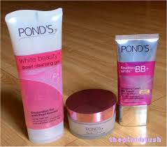 Serum Ponds Flawless White Di Alfamart serum ponds flawless white di alfamart at the touch with pond s