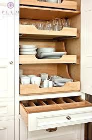 kitchen cabinet plate storage overwhelming kitchen cabinet dish storage furniture dish storage