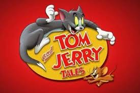 tom jerry tales symbian game tom jerry tales sis